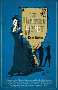unpierced heart cover (small)