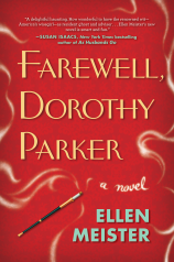 Farewell,+Dorothy+Parker+cover+medium