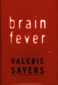 BrainFever