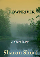 DownriverNewCoverWithTitle