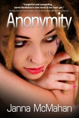 Anonymity cover 1-2