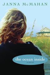 the_ocean_inside