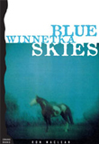 cover-blue-skies_large