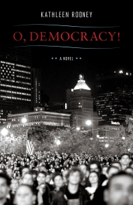 ODemocracyCover