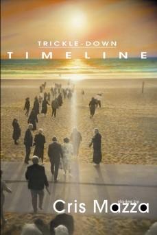 TrickleDownFrontCover