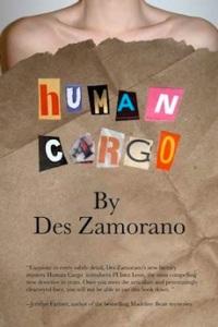 cover-human-cargo