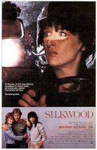 220px-Silkwood_imp
