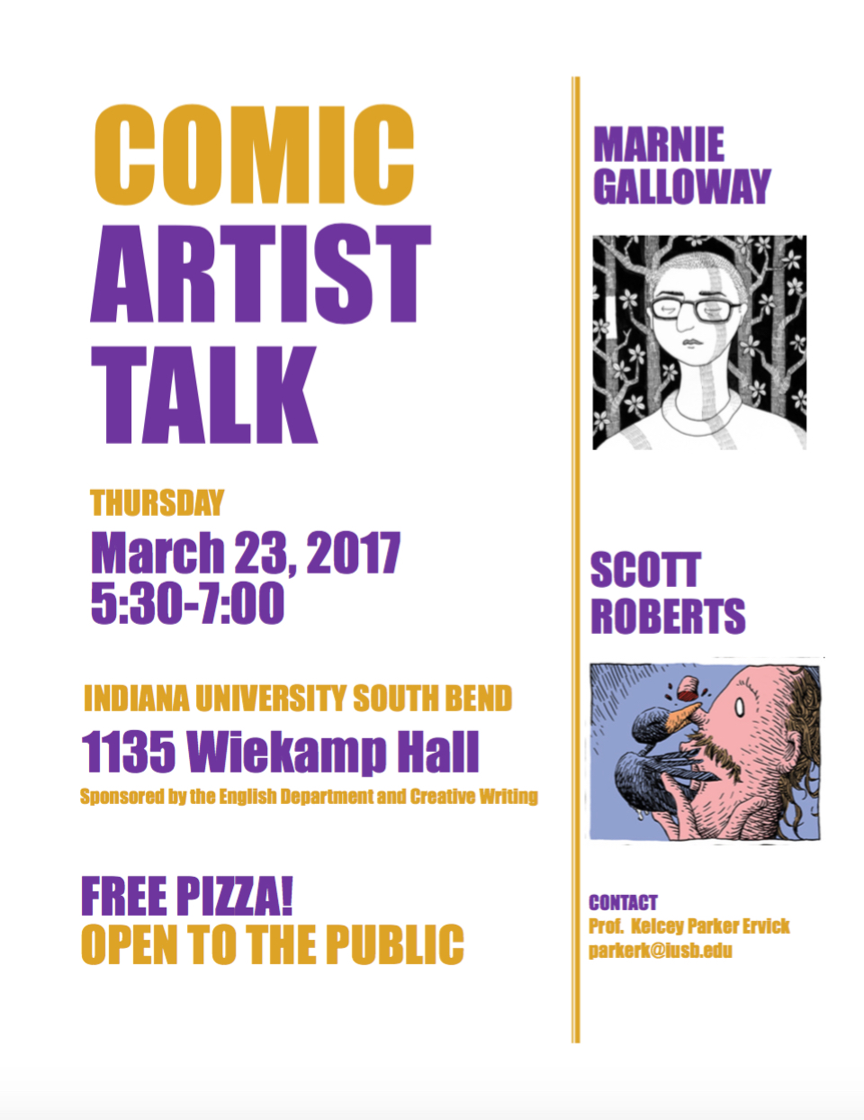 comic-event